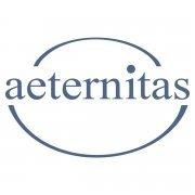 aeternitas Logo