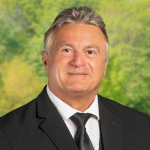 Dieter Born