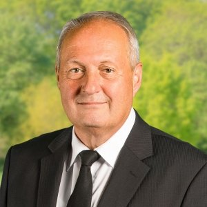 Jan Burmeister-Wiese