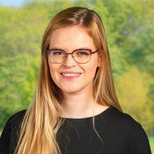 Rachel Brandt