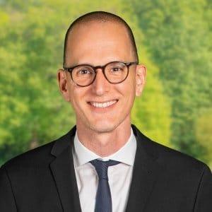 Stefan Burmeister-Wiese